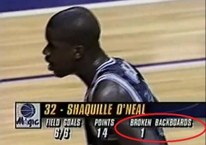 Shaquille-ONeal-broken-backboards-1-NBA-stats