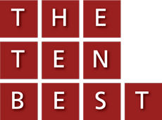 the-ten-best-logo1